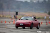 2014 SCCA Sunday Regional 8 - El Toro MCAS-001b
