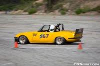 2015 Big Bear AutoX Competition & Practice-028