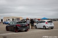 2015 SCCA CSCC Regional Round 7 & El Toro-010