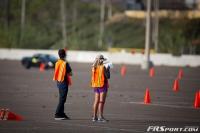 2015 SCCA National Tour San Diego_Sun-027